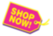 Shopnow-02.png
