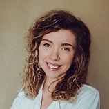 Gydytojai - Iveta Gyliene