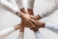 collaboration-community-cooperation-8729