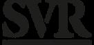 logo-LaboSVR3.png