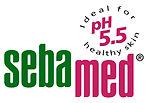 Logo sebamed E-N 4C.jpg