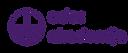 Odos akademija logo
