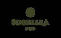 SugiharaPro-RGB-green-PNG-NoBackground.p