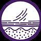 psoriazes logotipas
