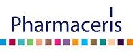 pharmaceris.jpg