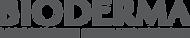 bioderma-logo.png