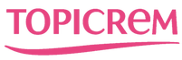 Topicrem logo.png