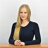 Gydytojai - Laura Lukaviciute