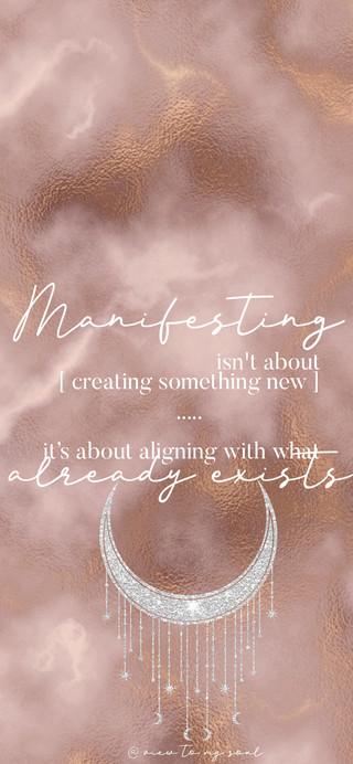 Manifest.jpg