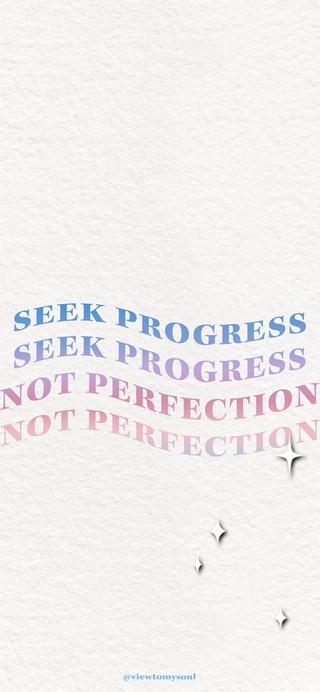 Seek Progress.jpg