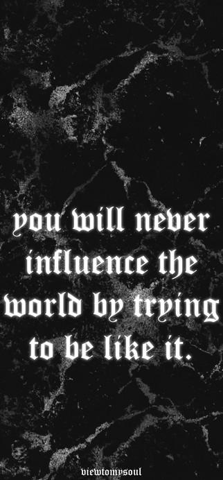 Influence The World.jpg