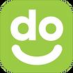 DoGood logo for Website header.png