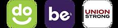 entitiy logos.png