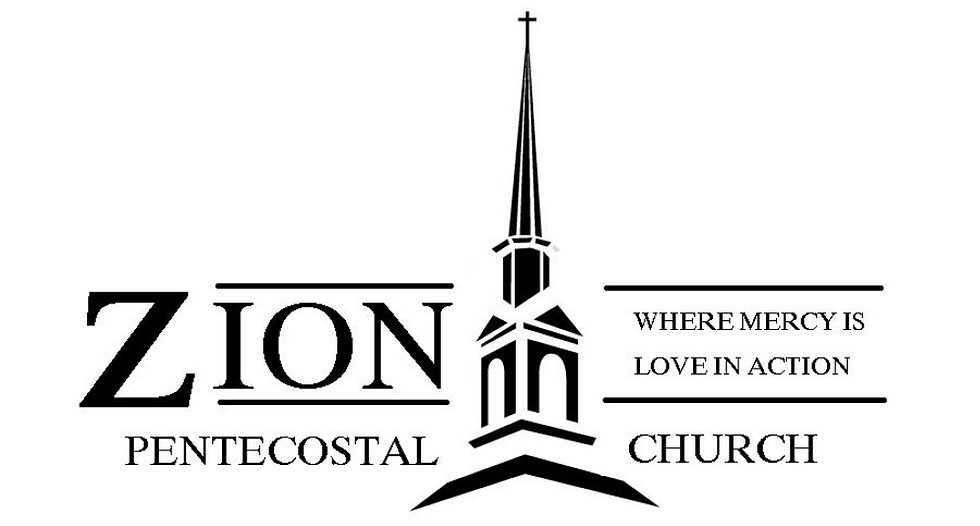 church logo paint_edited.jpg