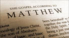 matthew-study490.jpg