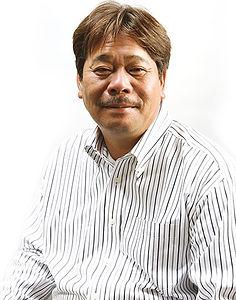 Yoichiro Yamaguchi