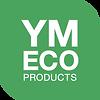 YMエコプロダクツロゴ.png