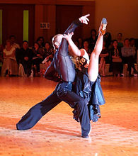world dance champions 2.jpg