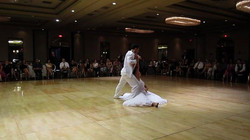 Prima Dancesport Theatre Arts Showcase