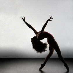 Prima Dancesport Showcase