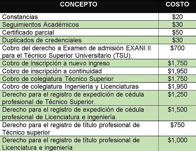 costos control escolar junio 2021.png