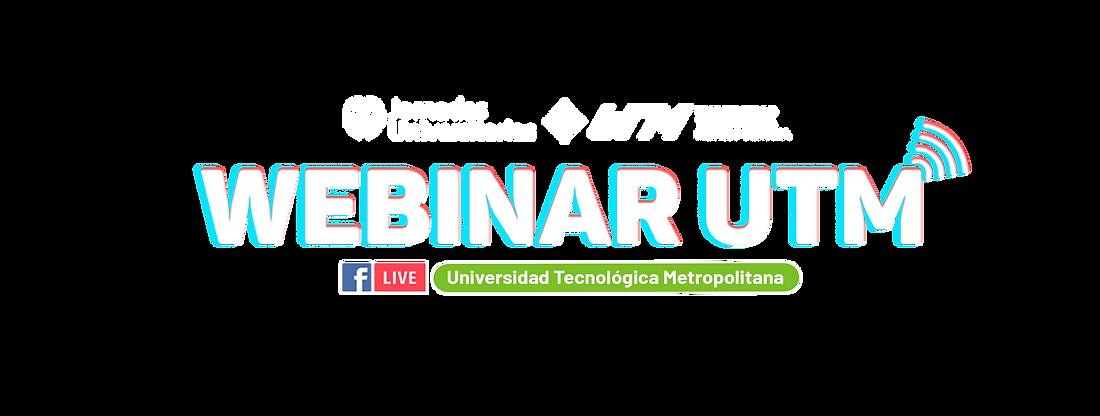 Webinar UTM (logo.png