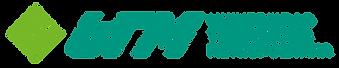 Logo UTM-02.png