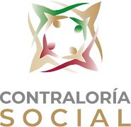 logo_contraloriasocial.png