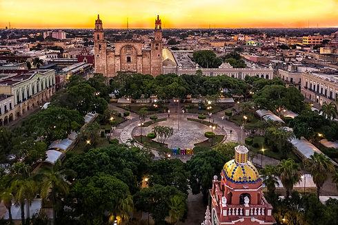 Merida_Yucatan.jpg