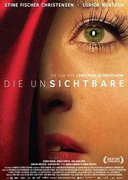 Die Unsichtbare.jpg Film Christian Schwochow Musik Can Erdogan-Sus