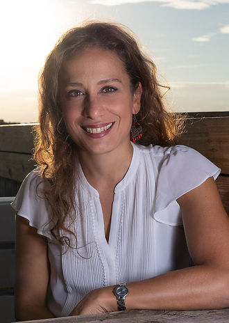 Marta Masini Flötenlehrerin flute recorder teacher Berlin Kreuzberg
