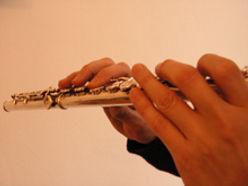 flöte.jpg
