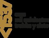 logo1-8.png