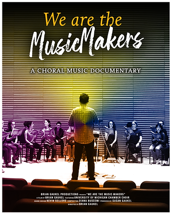 We Are the Music Makers - v3.tif