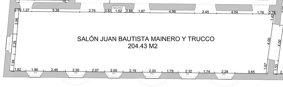 Casa 1537 - JuanBautista.png