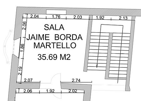Plano Jaime Borda.png