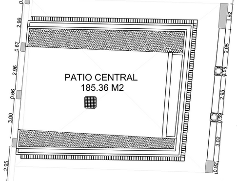 Plano Patio central.png