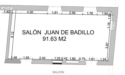 Plano Juan de vadillo.png