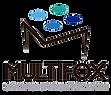 LOGO%20MULTIFOX%201%20JPG_edited.png