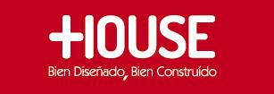 +house