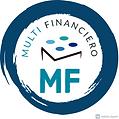 financiero.png