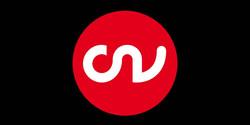 CNV_internacional_PANAMÁ_y_MEDELLÍN