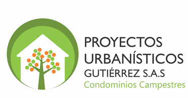 proyectos_urbanisticos