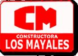 constructora los mayales_VALLEDUPAR