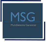 MSG.jpg