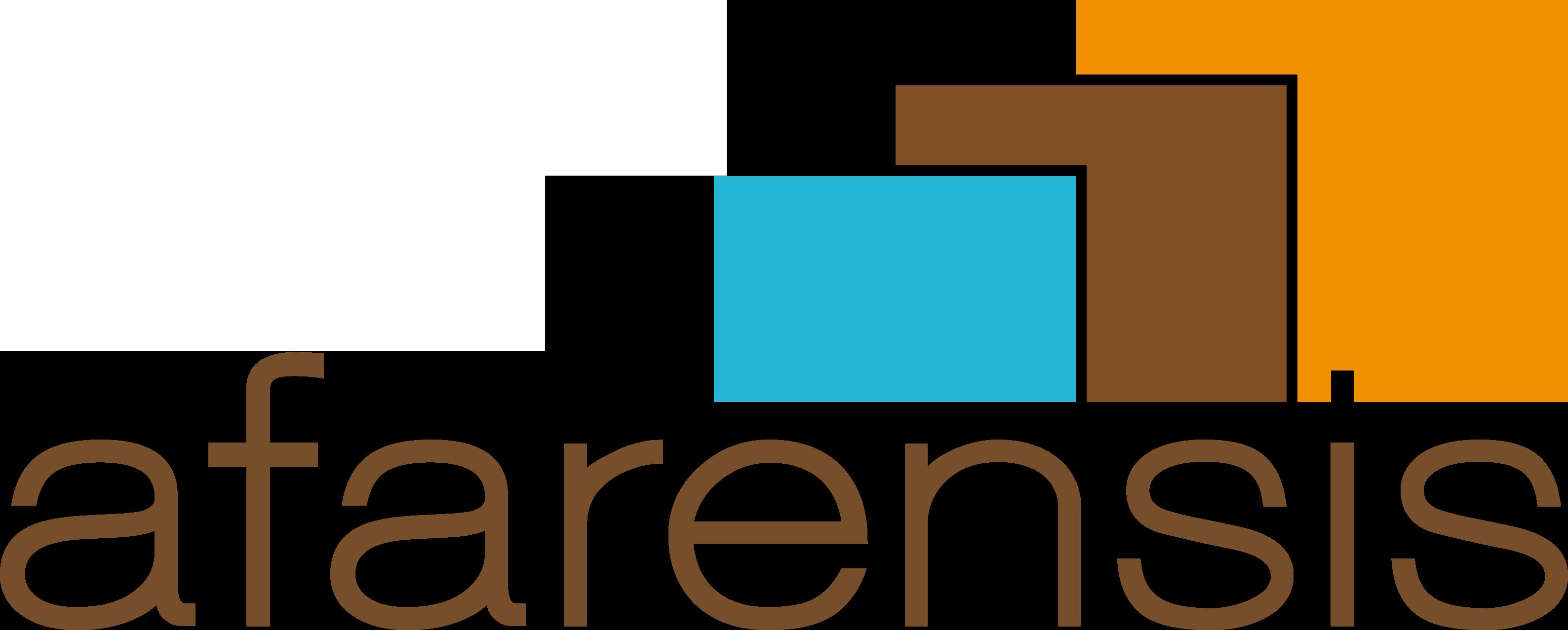 Afarensis_logo.pdf-2
