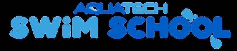 aquatech-ss-01.png