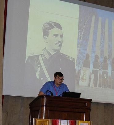 Гусев Никита Сергеевич