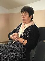 Маргарита Карамихова