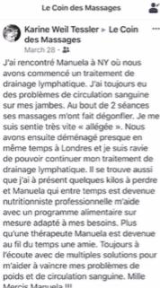 Karine - Le Coin du Massage_edited.png